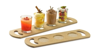 Flight Board w desserts.jpg
